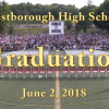 WHS Graduation 2018 Video