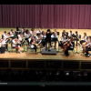 Mill Pond – 5th and 6th Grade Chamber Orchestra