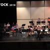 Jazz Stock 2018