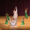 Mill Pond Community Dance & Music Celebration
