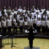 Mill Pond 5th and 6th Grade Chorus – June 7, 2018