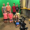 WTV Video Camp – Week 2 is a Wrap!
