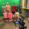 WTV Video Camp – Week 2 is a Wrap!