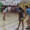 Summer 2018 Volleyball Camp!