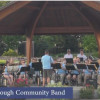 Summahtime Music at BayState Commons