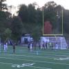 WHS Varsity Boys Soccer Team Wins Against Marlborough Highlights