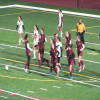 A Look Back at the WHS Girls Soccer Team's 2018 Season