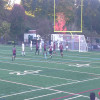 WHS Varsity Boys Soccer vs Nashoba HS Highlights