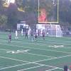 WHS Varsity Boys Soccer vs Nashoba HS Highlights