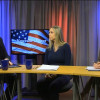 Veterans Corner – Suicide Prevention Month