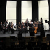 WHS Small Ensembles Winter Concert