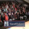 Mill Pond Veterans Day Assembly 2018 Highlights
