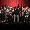 Winter Vocal Pops Concert-Good Ol' A Cappella