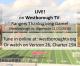 LIVE! Rangers v. Algonquin – Thanksgiving Football