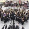 Band-o-Rama 2018