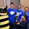 2018 Trivia Bee Recap