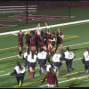 Yeah GSOC! WHS Girls Soccer Continues to Roll