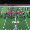 Rangers Marching Band and Football Under the Lights vs. Leominster 11-2