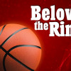 Below the Rim – Rec Podcast
