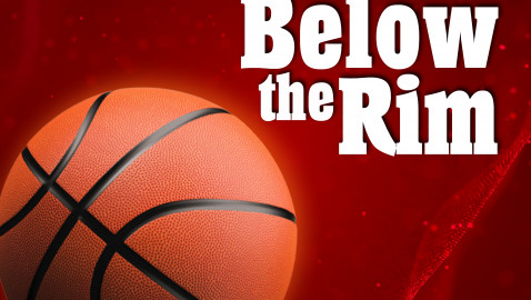 Below The Rim Podcast – Week 3