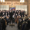 Assabet Valley Mastersingers Present – Israel in Egypt 11-10-18