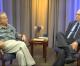 Bob Brown Sits Down with a Former Lyman School Student