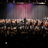 WHS Winter Choral & Orchestral Concert Full Performance 12-13-18