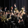 WHS Band Winter Concert-Concert & Symphonic Band