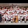 On the Sidelines – 1984 Rangers Hockey