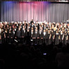 The Hallelujah Chorus: an Annual WHS Concert Tradition