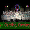 Westborough Community Chorus – Sounds of the Season Concert: 12-2-18