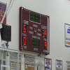 WHS Boys Basketball – JV and Varsity Defeat Nashoba on 1-8-19