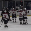 Ranger Hockey Notches a Big Win vs Holliston