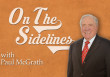 On the Sidelines – Fight Songs
