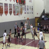 WHS Boys Basketball vs GD – Back to Back OT Wins!