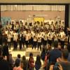 3rd Grade Strings – Winter Concert – Hastings Elementary School 2-4-19
