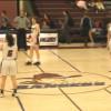 WHS Girls Basketball Defeats Fitchburg!