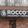 Rocco's Doughnut Company & Cumberland Farms NOW OPEN!
