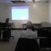 Westborough's EDC Coordinator Visits Krosslink – 3/15/2019