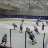 WHS Hockey Post Season Play vs Groton-Dunstable 3/2/19