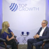 Top Growth – Kevin O'Brien