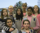 Skits about School wide Social Issues – Girl Scouts Troop 41061
