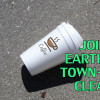 Westborough Earth Day Clean Up – WCLT