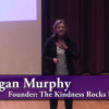Megan Murphy – The Kindness Rocks Project – Westborough Connects
