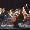 String Fest Performances 2019