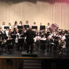 Mill Pond's Spring Band Concert 2019