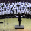 Mill Pond Spring Chorus Concert