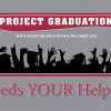 Project Graduation Westborough 2019 Needs Volunteers and Donations