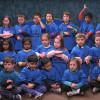 Methodist Preschool Visits WTV!