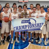 Looking Back: The 2019 WHS Boys' Basketball Playoff Run